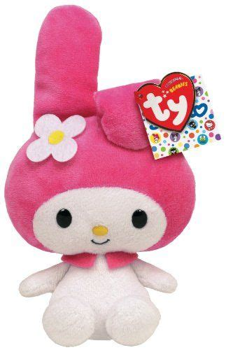 Cool Baby Sanrio 129 best images about cool hello items on pink hello hello cake