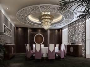 deco interior design neoclassical interior design art deco interior design neoclassical designs mexzhouse com