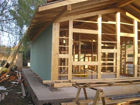 prefabbricate bisignano prefabbricate in legno bisignano costruzioni suzuki