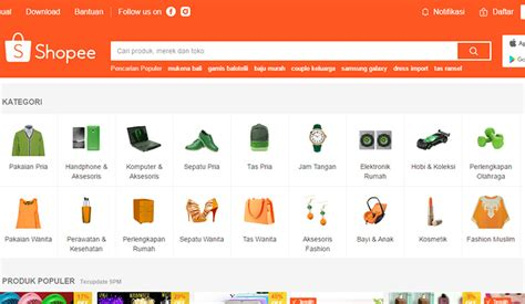 design online indonesia best buy world indonesia indonesia online shop auto
