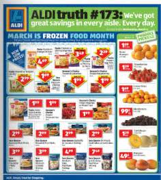 washers and dryers black friday kohls weekly ad 2017 2018 cars reviews