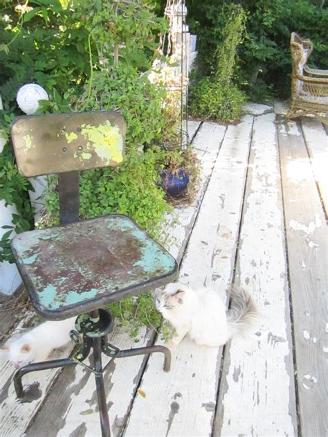 shabby chic industrial 17 best images about industrial shabby chic on
