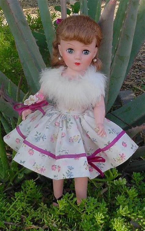 fashion doll vintage high heel fashion dolls on vintage dolls
