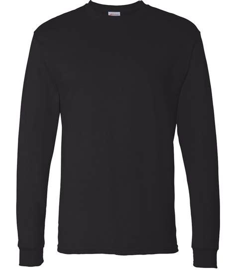 template long sleeve tshirt joy studio design gallery