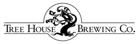 tree house brewing tree house brewing company archives beer street journal