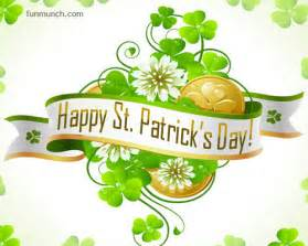 happy st patricks day free st patricks day ecards and st patricks day greetings from funmunch