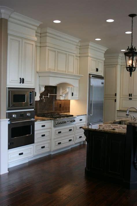 30 kitchen cabinet 30 kitchen cabinet tips tricks picmia
