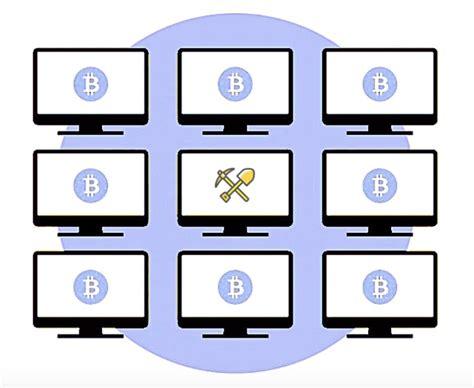 calculator antminer bitcoin mining is it still worth it 2018 profitability