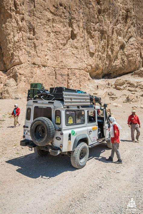 land rover iran land rover adventure team turkey iran tour landyzone