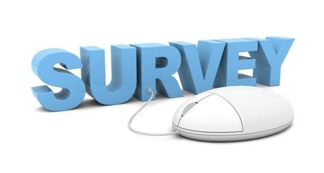 online surveys for money the agile affiliate - What Is The Best Online Survey Site To Make Money