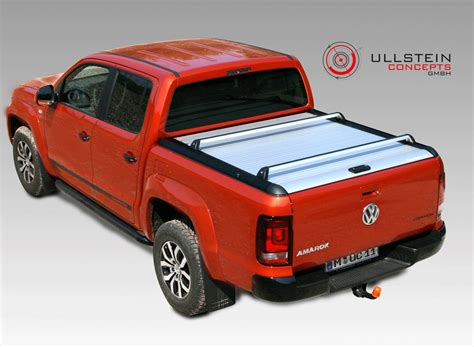Moderne Rollos 370 by Alu Rollos Top Rock Roll Aluminium Cover For Ford