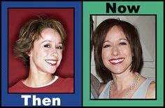 trading spaces where are they now the cast of tlc s quot trading spaces quot then vs now spaces