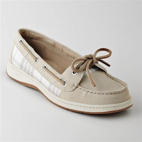 croft and barrow boat shoes croft and barrow hilary boat shoes my style pinterest