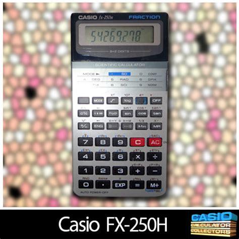 Casio Lrw 250h Original www casio calculator casio 001
