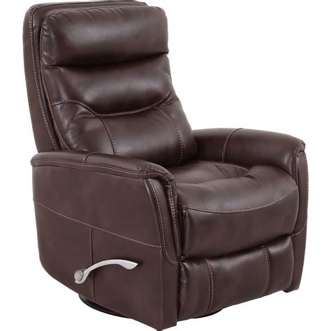 contemporary glider recliner contemporary swivel glider recliner with padded arms