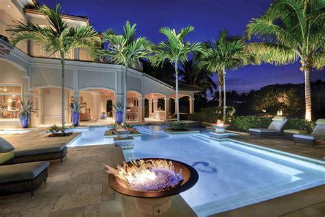 naples florida luxury homes naples florida luxury homes house decor ideas