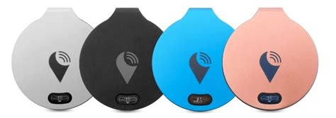 best running tracker device best gps tracker ios
