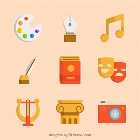 imagenes y simbolos en las artes mascara teatro fotos y vectores gratis