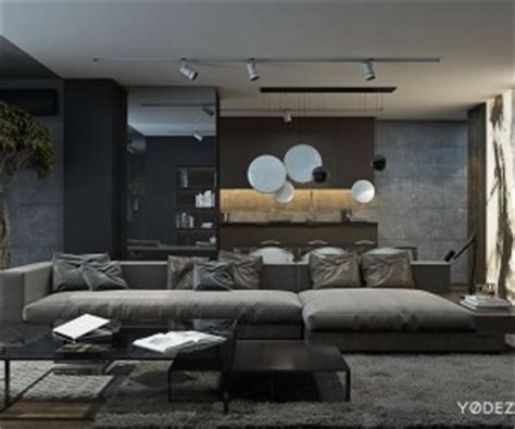 bachelor pad interior design bachelor pad interior design ideas