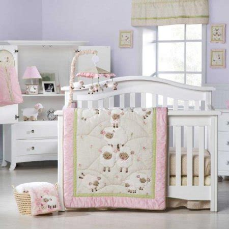 Kidsline Crib Bedding Kidsline Sweet Dreams Baby Bedding Collection Baby Bedding And Accessories