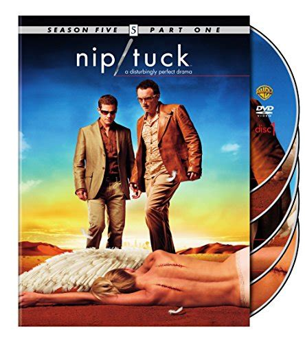 Tonight On Niptuck by Nip Tuck Episodes Season 1 Tvguide