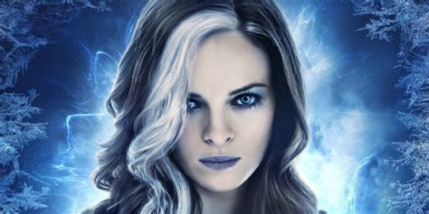 film blue hot blue cold look killer frost is ice cold on flash poster cbr