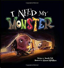 picture books for inferencing i need my amanda noll howard mcwilliam