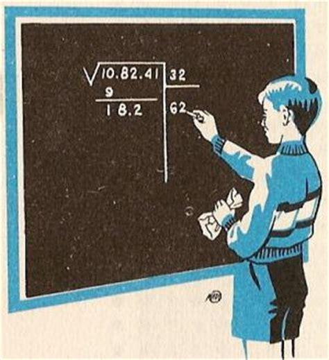 raiz cuadrada de 108 pr 225 ctica de la ra 237 z cuadrada que son las matematicas