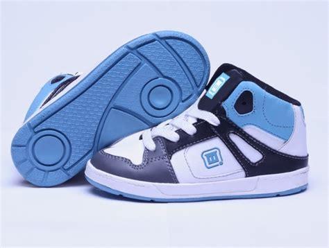 Sepatu Balet Dewasa Terbaru tas sepatu model sepatu anak sekolah
