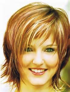 frisuren für lange haare und dickes gesicht haarstudio kreativ frisuren und kosmetikgalerie
