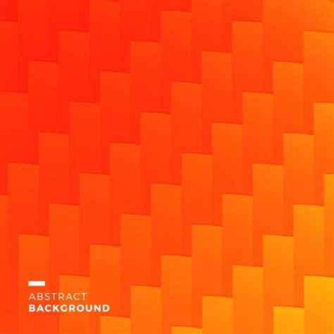 dark orange colors abstract orange background vector free download