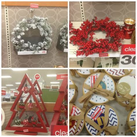 target wreaths home decor target wreaths home decor target wreaths home decor my