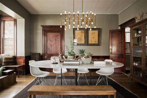 eclectic dining rooms eclectic dining room eclectic dining room