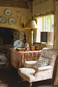 English Home Decor by Decor Inspiration English Country House Cool Chic