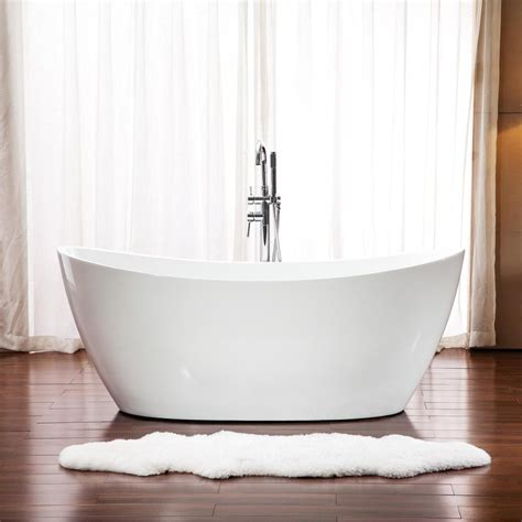 neptune bathtubs canada neptune rouge canada tubs the water closet etobicoke