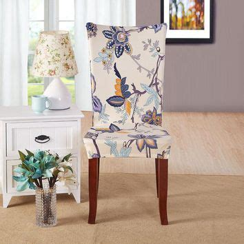 Shop Party Chairs on Wanelo