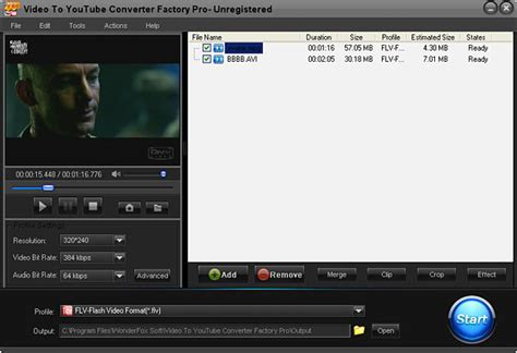 format factory youtube converter video to youtube converter convert your any video