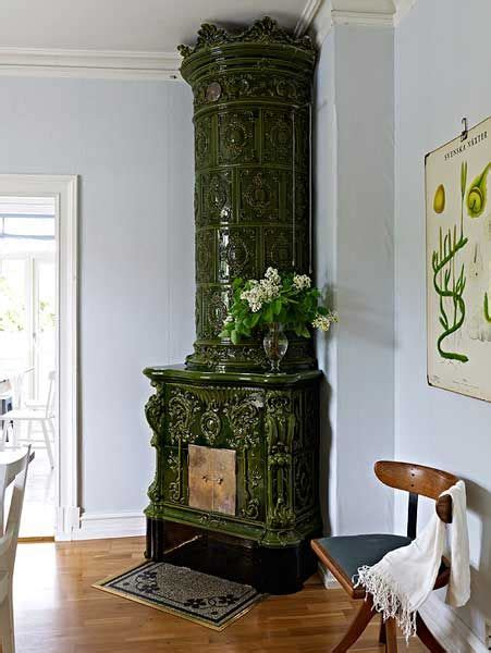 swedish fireplace 1000 images about enamel stoves on pinterest stove