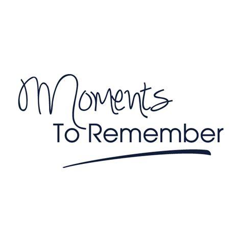 Hakuna Matata Wall Stickers vinyl decorative phrases moments to remember