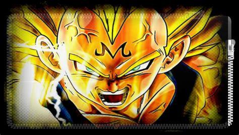 Dragon Ball Vita Wallpaper | download vegeta dragon ball z ps vita wallpaper free