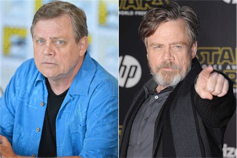 weight loss 2014 hamill weight loss 2014 www imgkid the image