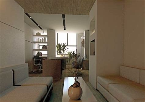 interior design of living room in nepal seed architect engineer interior designer kathmandu