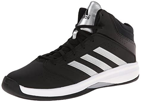 best basketball shoes for the price top 10 cheap basketball shoes for in 2017 insider tips