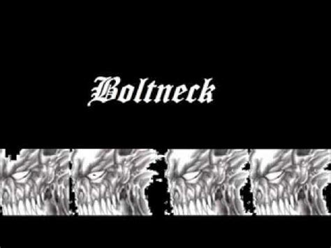 boltneck trailer boltneck rankings opinions