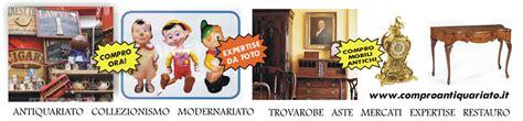 compro mobili antichi roma acquistiamo da privati compro antiquariato