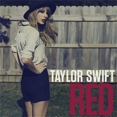 download mp3 full album red taylor swift red taylor swift song wikipedia