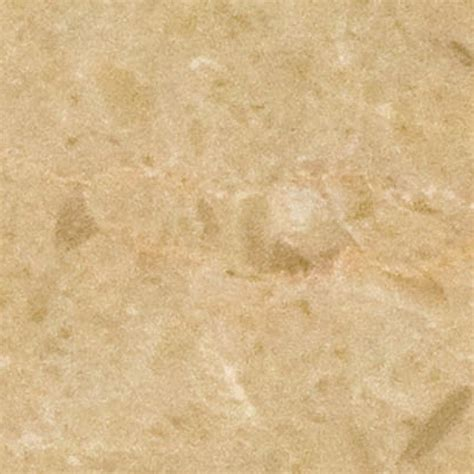 fireplace back panel in botticino marble 37 inch
