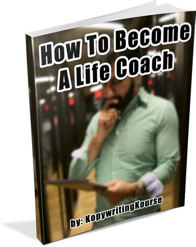 how to become a life couch how to become a life coach just taking pictures of yourself