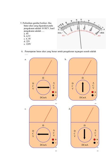 pn junction adalah soal teori produktif av 0708