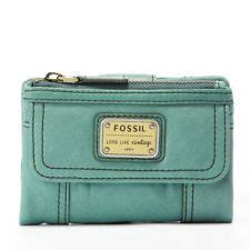Emory Wrist Clutch 17 best images about fossil wallet and wristlet on